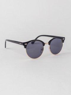 Dámske okuliare