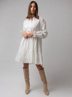 Dámske midi šaty