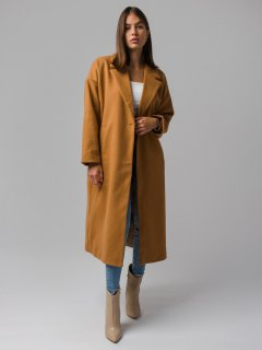 Dámske elegantné kabáty