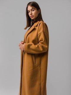 Dámske kabáty
